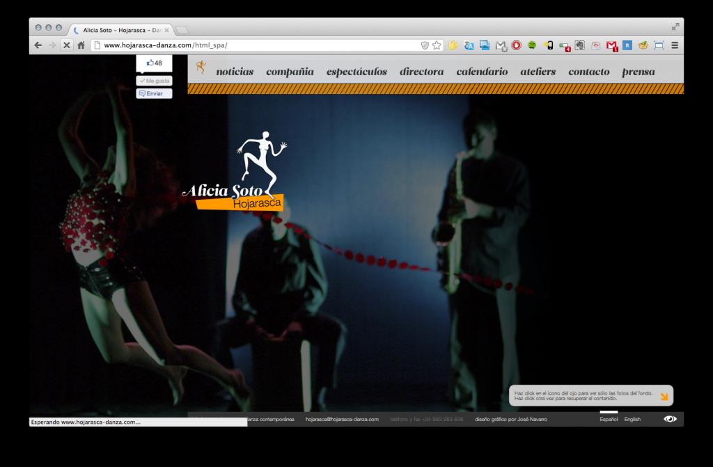 Captura-de-pantalla-2012-10-12-a-las-02.45.53111