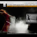 Captura-de-pantalla-2012-10-12-a-las-09.14.06