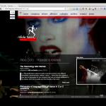Captura-de-pantalla-2012-10-12-a-las-09.16.01