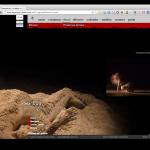 Captura-de-pantalla-2012-10-12-a-las-09.17.33