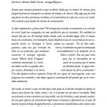 Pàgina senar de Capitol del llibre del II Concurs de Contes de l'Aigua