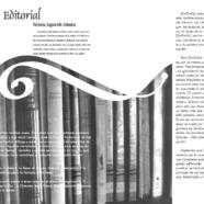 Revista siwsiwez de contes